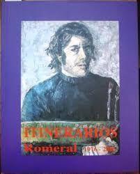 ITINERARIOS. ROMERAL 1976-2006