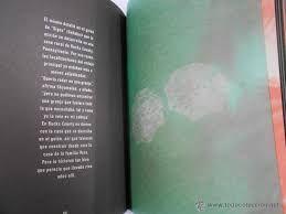 SEÑALES. LIBRO DE LA PELÍCULA DE NIGHT SHYAMALAN