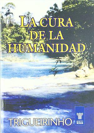 CURA DE LA HUMANIDAD, LA